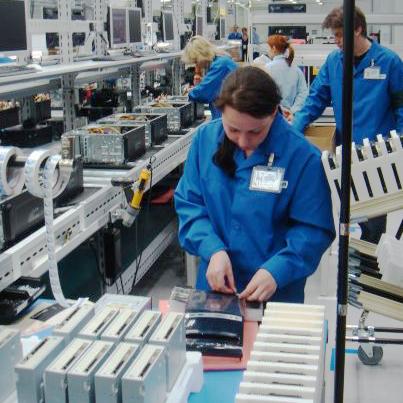 Конвейер работа отзывы замена передних стоек на фольксваген транспортер