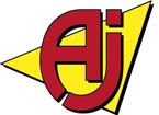 AJ Meble Slupsk logo