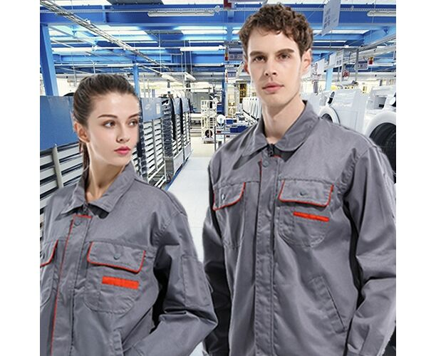 работа на заводе конвейер